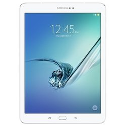 Samsung Galaxy Tab S2 9.7 SM-T813 Wi-Fi 32Gb (белый) :::