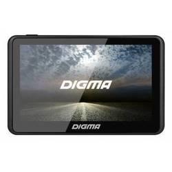 Digma AllDrive 501 (черный)