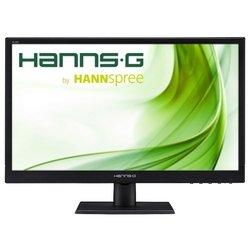 Hanns.G HL205ABB