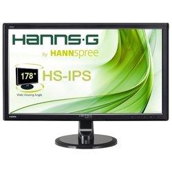Hanns.G HS243HPB
