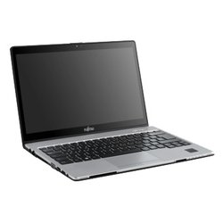 "fujitsu lifebook s936 (intel core i5 6200u 2300 mhz/13.3""/1920x1080/8.0gb/256gb ssd/dvd-rw/intel hd graphics 520/wi-fi/bluetooth/win 7 pro 64)"