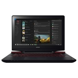 "lenovo ideapad y700 14 (intel core i5 6300hq 2300 mhz/14.0""/1920x1080/8.0gb/1000gb/dvd нет/amd radeon r9 m375/wi-fi/bluetooth/win 10 home)"