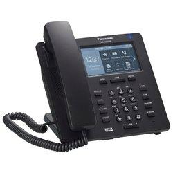 Panasonic KX-HDV330 (черный)