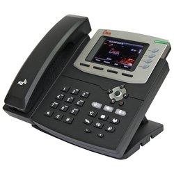 LAVA Telecom LV-3SC