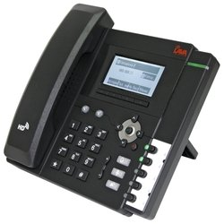 LAVA Telecom LV-2SB
