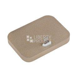���-������� Dock ��� Apple iPhone 5, 5C, 5S, 6, 6 plus, 6S, 6S Plus (LP 0L-00028132) (������, �������)