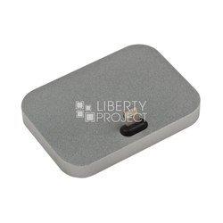 ���-������� Dock ��� Apple iPhone 5, 5C, 5S, 6, 6 plus, 6S, 6S Plus (LP 0L-00028129) (������, �����)