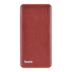 Buro T4-10000 (коричневый)
