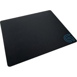 Logitech G240 Cloth Gaming (943-000094) (черный)