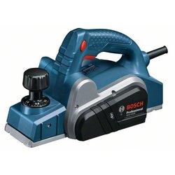 Bosch GHO 650 (0601596000)
