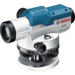 Нивелир Bosch GOL 20 D (0601068400) (оптический)