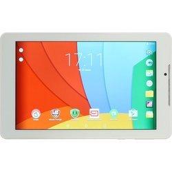 Prestigio MultiPad Wize PMT3797 3G (�����) :::