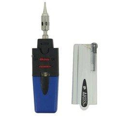 Паяльник газовый ARIES ES-530 (М0947442)