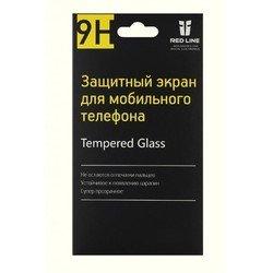 Защитное стекло для Sony Tablet Z3 Compact (Tempered Glass YT000009044) (прозрачное)