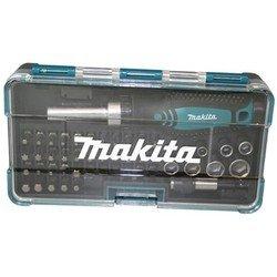 Makita B-36170