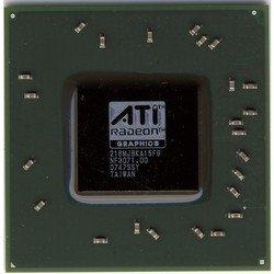 �������� Mobility Radeon HD 2600 ����� 2008 (TOP-216MJBKA15FG(08))