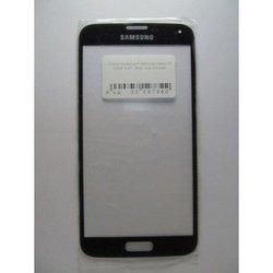 ������ ������ ��� Samsung Galaxy S5 G900F (lcd1 97980) (������)