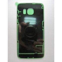 ������ ������ ��� Samsung Galaxy S6 Edge G925F (lcd1 97109) (�������) (1-� ���������)