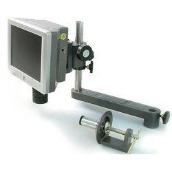 Видеомикроскоп USB с дисплеем (CT-2200 USB)