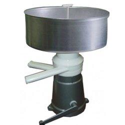 Сепаратор РЗ-ОПС алюминиевая станина (80 л)