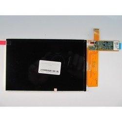 Экран для ASUS MeMO Pad HD 7 ME173 (LD070WX3-SL01 LD070-WX4-SM01) (lcd1 66060) (1-я категория)