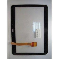 Тачскрин для Samsung Galaxy Tab 3 10.1 P5200 (lcd1 97690) (черный) (1-я категория)