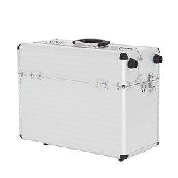 Кейс для инструмента AP-619