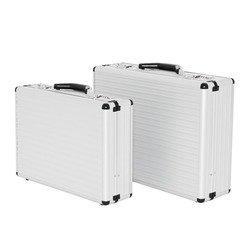 Кейс для инструмента AT-648 (2 в 1)