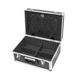 Кейс для инструмента CT-751
