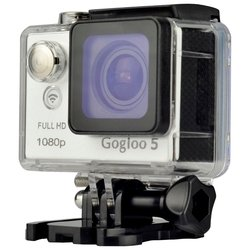 gogloo 5 standard full hd
