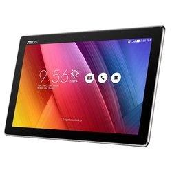 ASUS ZenPad 10 Z300CNL 32Gb (90NP01T4-M02280) (черный) :::