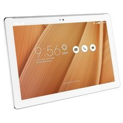 ASUS ZenPad 10 Z300CNL 16Gb (белый) :::