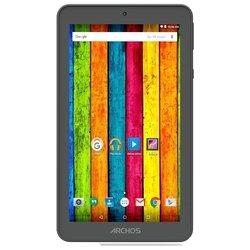 Archos 70b Neon (черный) :::