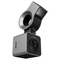 Rock Autobot Smart Dashcam