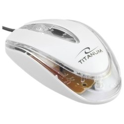 esperanza tm111w white usb