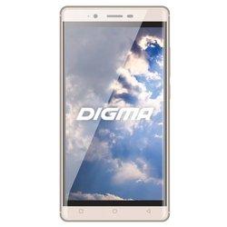 Digma Vox S502F 8Gb 3G (золотистый) :::