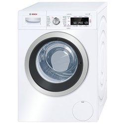 Bosch WAW 32541