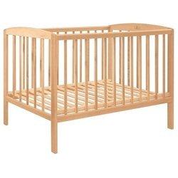 Гойдалка Кровать детская