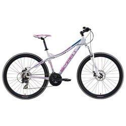 Smart Bikes Lady 80 (2016)