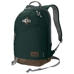 Jack Wolfskin Kings Cross 24 green (dark pine)