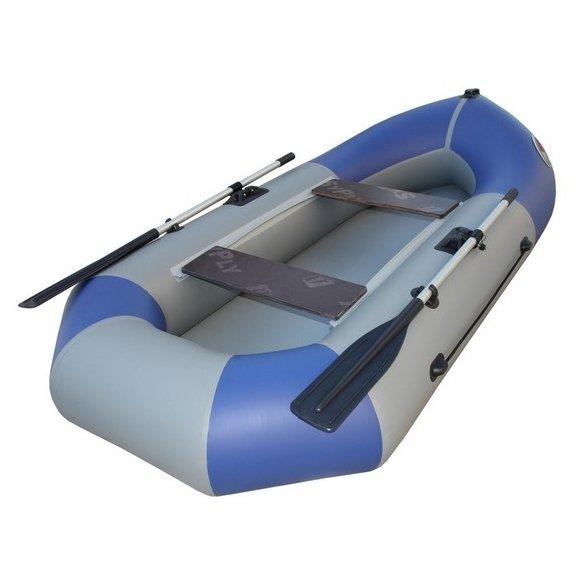 купить лодку спрут в уфе