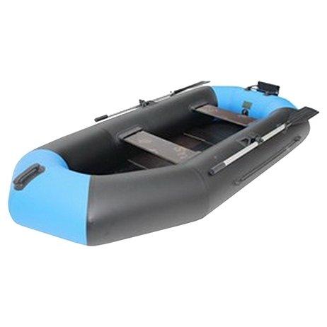 уфимская лодка пвх юрок