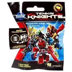 Ionix Tenkai Knights 10601 ������������ ����