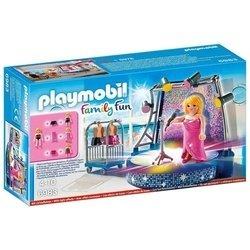 Playmobil Family Fun 6983 ����� �����-���