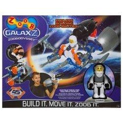 Zoob Galax-Z 160220 �������