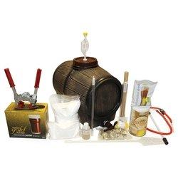 Beervingem Premium
