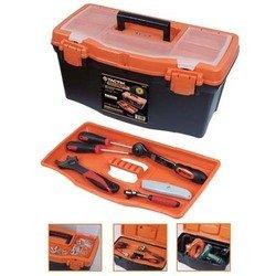 Ящик для инструмента TACTIX 320100A