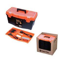 Ящик для инструмента TACTIX 320101
