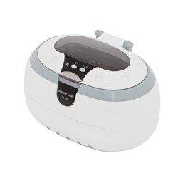 Ультразвуковая ванна Codyson CD-2800