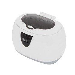 Ультразвуковая ванна Codyson CD-3800B